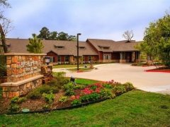 Broadmoor at Creekside