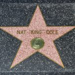Nat King Cole, Hollywood Star
