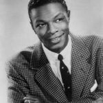Nat King Cole, 1958