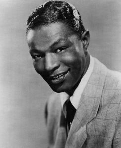 Nat King Cole, 1959
